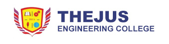 Thejus Engineering College Thrissur